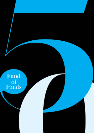 The 2016 Fund of Funds 50: Profiting Amid the Pain