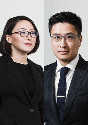 Hedge Funds Rate Their Favorite Analysts in Asia