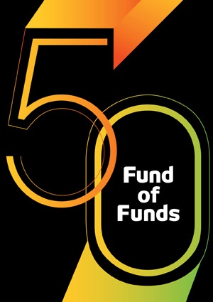 The Fund of Funds 50: Survival of the Biggest
