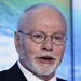 Elliott Takes Activist Stake in Riverbed Technology