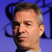 Daniel Loeb's Third Point Finishes 2013 Up 25 Percent