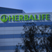 Stiritz Boosts Stake and Further Roils Evolving Herbalife Saga