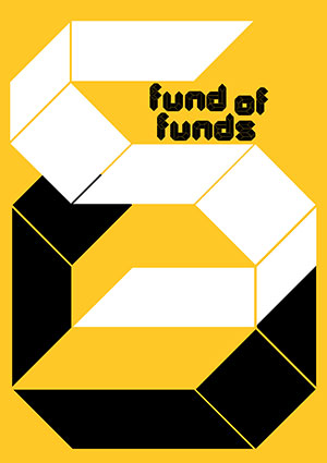 The Fund of Funds 50: A Tale of Two Tiers