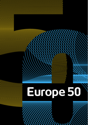 The Europe 50: The Year of the Activist