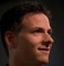 David Einhorn's Greenlight Gains in February