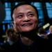 Tiger-Related Managers Cool on Alibaba