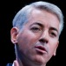 Valeant Debacle is Bad News for Ackman, Ubben, Others