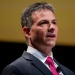 Greenlight's Einhorn to Face Angry Investors at Annual Meeting