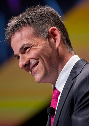 After a Rough 2015, Einhorn's Greenlight Looks Back on Track