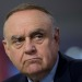 The Overlooked Aspect of the SEC's Cooperman Complaint