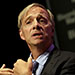 Bridgewater Reaps High Fee Income as Hedge Funds Post Small Gains