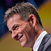 David Einhorn's Greenlight Posts Strong Finish to 2016