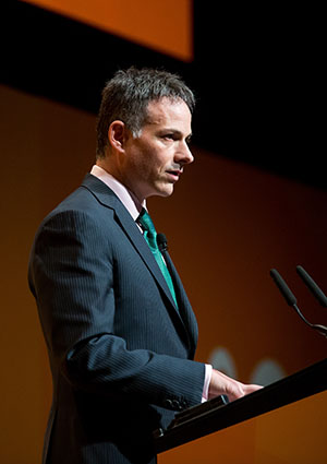 David Einhorn's Greenlight Capital Posts Solid Results in February