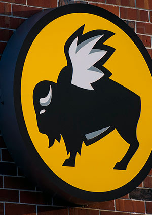 Marcato and Buffalo Wild Wings Battle over Stock Performance
