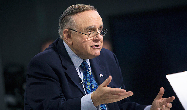 How Leon Cooperman's Settlement Can Affect Future SEC Cases