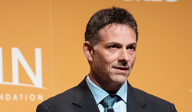 Einhorn's Greenlight Suffers Another Big Monthly Loss