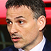 It's One Step Back for David Einhorn's Greenlight