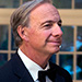 Ray Dalio's Funds — and His Profile — Are on the Rise