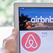 Glade Brook Bets on Airbnb's Chinese Rival