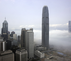 The 2011 Asia Hedge Fund 25: Reawakening the Dragon