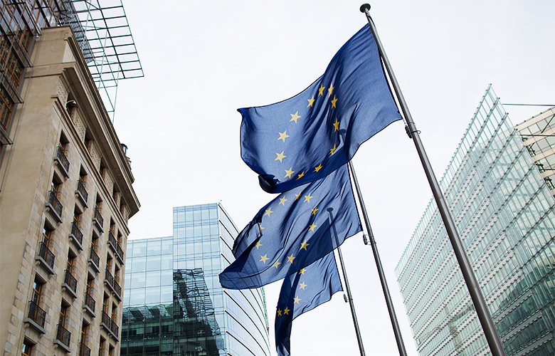 No 'Seismic Disruptions' Coming from MiFID II