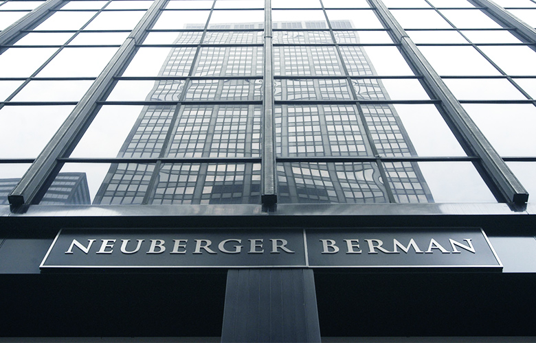 Neuberger Berman Pushes Deeper into Private Equity