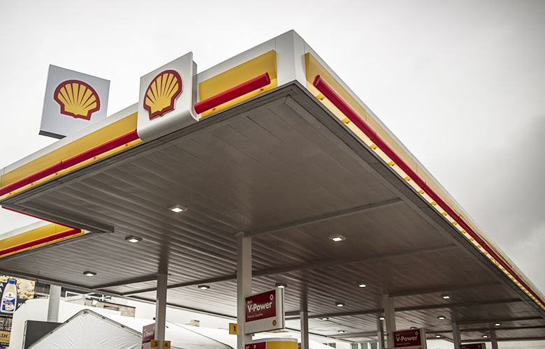 Investors Victorious in Shell Climate Fight