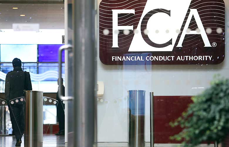 Fund Managers May Have Colluded on IPO Prices, FCA Says