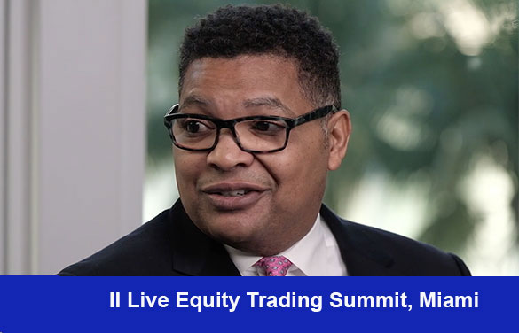 II Live: Can Brokers Win More Business with the Right Tools?