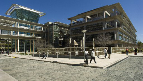 Cognitive Dissonance At CalPERS