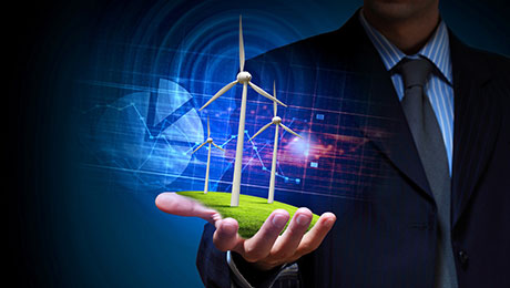 Boosting Energy Innovation Requires a New, Nonprofit Approach