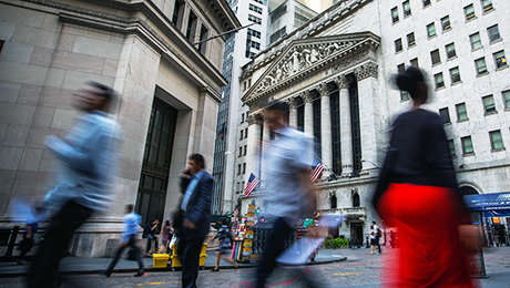 Dear Pensions and Endowments: Do Unto Wall Street as We Do to Ourselves