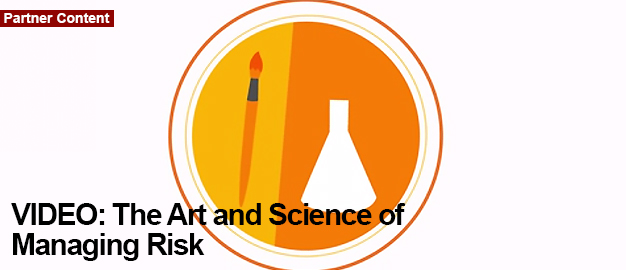 The Art and Science of Managing Risks