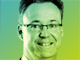 The 2014 Emerging EMEA Research Team: Consumer/Nondiscretionary, No. 1: Paul Steegers