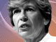 The 2014 Pension 40: Randi Weingarten