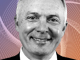 The 2014 Pension 40: John Kline