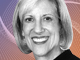 The 2014 Pension 40: Judy Mares