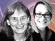 The 2014 Pension 40: Karen Ferguson and Karen Friedman