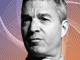 The 2014 Pension 40: Daniel Loeb