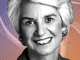 The 2014 Pension 40: Kathleen Kennedy Townsend