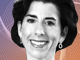 The 2014 Pension 40: Gina Raimondo
