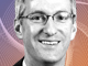 The 2014 Pension 40: Ted Wheeler