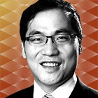 The 2014 All-China Research Team: Real Estate, No. 1: Kam Keung (Oscar) Choi