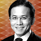 The 2014 All-China Research Team: Public Utilities, No. 1: Pierre Lau