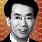 The 2014 All-China Research Team: Telecommunications, No. 1: Xinnian (Sydney) Zhang