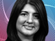 The 2015 Trading Technology 40: Bina Kalola