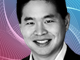 The 2015 Trading Technology 40: Brad Katsuyama