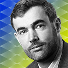 The 2015 All-Europe Research Team: Technology/Hardware, No. 2: Pierre Ferragu