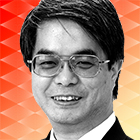 2015 All-Japan Research Team: Health Care