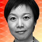 2015 All-Japan Research Team: Beverages, Food